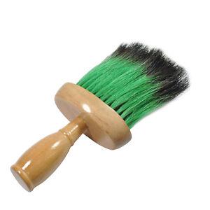 Barber Neck Duster : ... -17GR Barber Salon Hair Stylist Cutting Tool Neck Duster Brush eBay