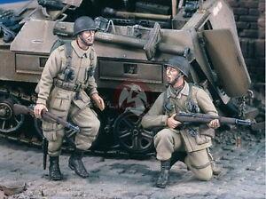 Verlinden-1-35-VP-1927-2-US-Soldaten-beim-Angriff
