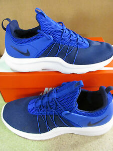 Nike Darwin Da Uomo Corsa Scarpe Da Ginnastica Scarpe Scarpe da ginnastica 819803 013