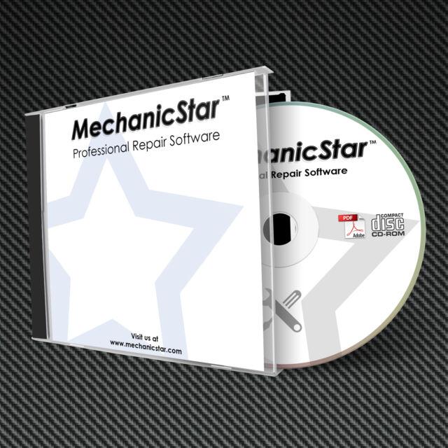 mins ISX Cm871 ECM Electrical Wiring Diagram CD ROM New Holland Tc Da Electric Wiring Diagram on