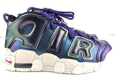 air more uptempo purple