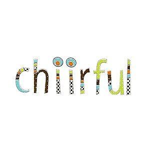 Chiirful
