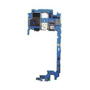 Placa Base LG K4 2017 LG-M160 8GB Libre Original Usado