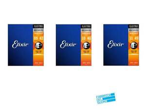 ELIXIR-Nanoweb-cordiera-chitarra-elettrica-SCALATURE-11-49-10-46-09-42