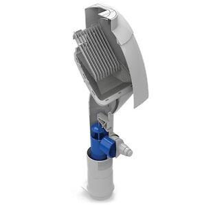 Clean Rain Ultra Downspout Diverter Rhcru Ebay