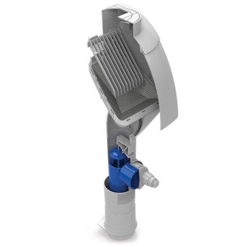 Clean Rain Ultra Downspout Diverter rhcru