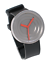 "thumbnail 4 - ACME Studio ""Step"" Quartz Wrist Watch by Ran Lerner w/ Display NEW"