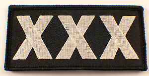 Xxx rated biker sites