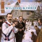 Music of William Kimber by William Kimber (CD, May-2010, Talking Elephant)