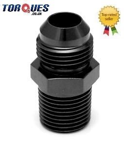 AN-16-AN16-JIC-16-AN-16-to-3-4-034-NPT-Straight-Adapter-Black