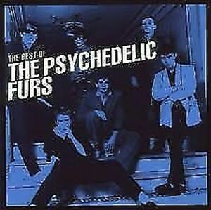 The-Psychedelic-Furs-The-Best-Of-Neuf-CD