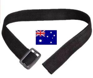 Universal-Baby-Stroller-Pram-Safety-Belt-Wrist-Hand-Strap-Tether-Pushchair-Arm