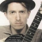 Crimes Against Music: 1986-1999 by Billy Childish (CD, Sep-1999, Sympathy for the Record Industry)