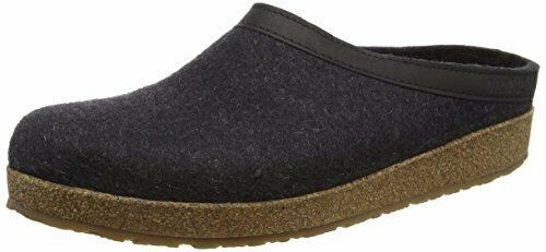 Haflinger Unisex Grizzly Slip-On- Pick SZ/Farbe.