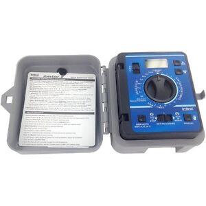 Irritrol-Rain-Dial-6-Station-Indoor-Controller