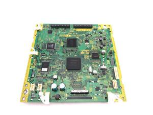 Details about Panasonic TNPA4422 TH-42PH11UK DN Board Unit for Panasonic  42