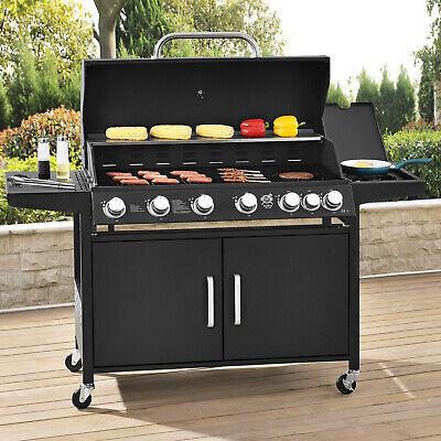 grill schneider | eBay