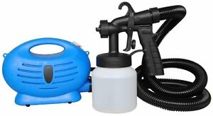 PAINT-MACHINE-quick-spray-and-paint-anything-one-stop-solution-for-Paint