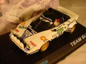 Team-Slot-Lancia-Stratos-50-Brooklands-Museum-SRE02-32-of-50-cars-MB-1-32