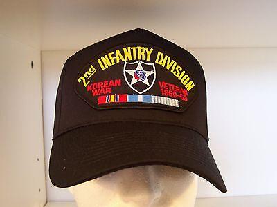 #1111L Hanoi Jane Ballcap Cap Hat
