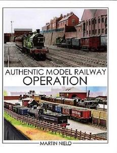 Authentic-Model-Railway-Operation