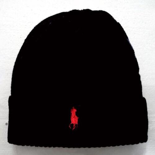 Männer Frauen Polo Mütze Warme Mütze Strick Wintermützen