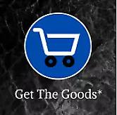 Get The Goods Thrift
