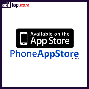 PhoneAppStore-com-Premium-Domain-Name-For-Sale-Dynadot