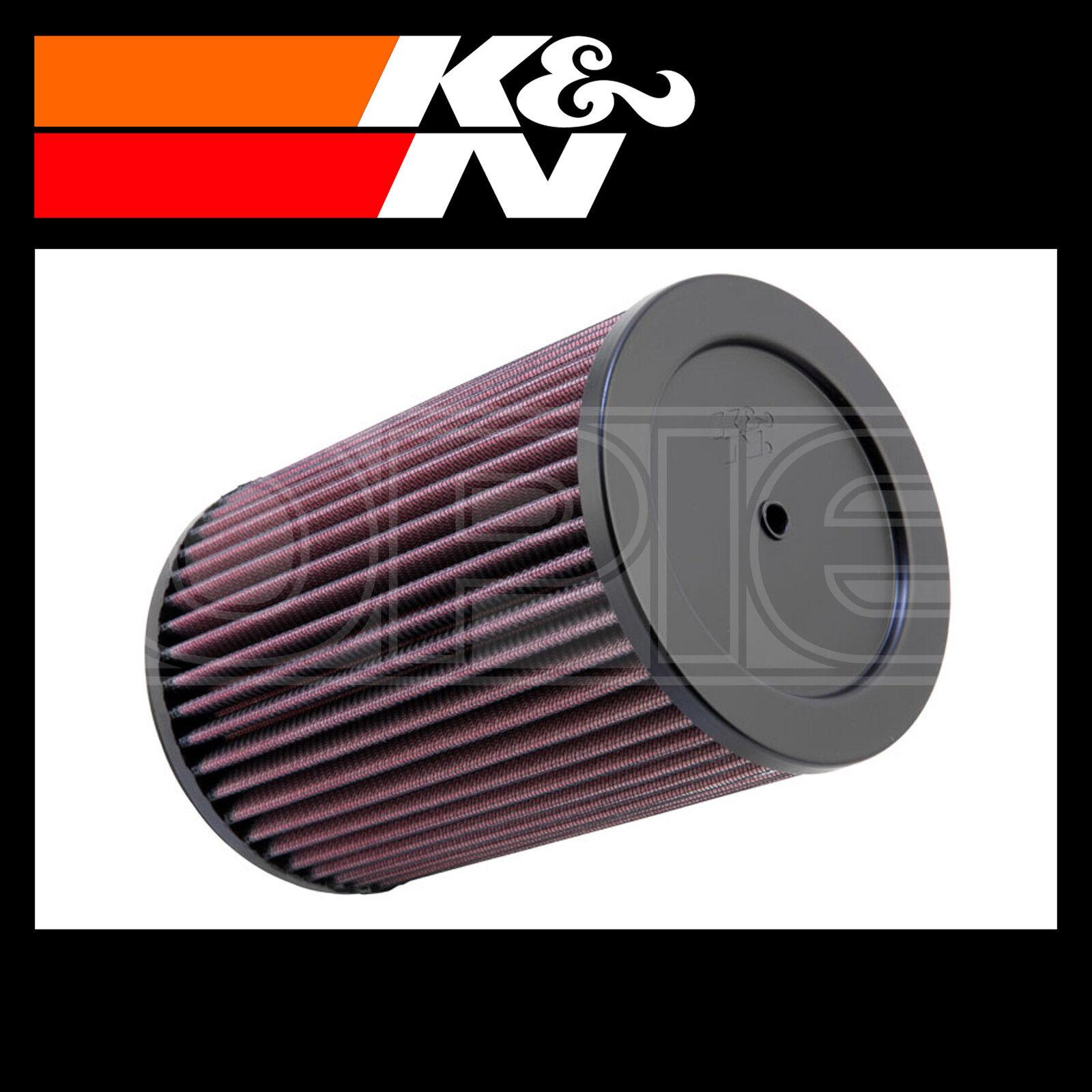 K/&N KN Replacement Air Filter Kawasaki KFX450R KFX 450R KA-4508
