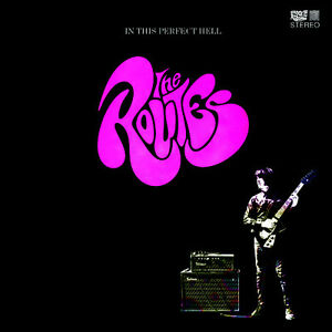 THE-ROUTES-IN-THIS-PERFECT-HELL-GROOVIE-RECORDS-LP-VINYLE-NEUF-NEW-VINYL