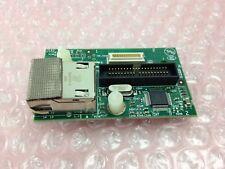 Intel AXXGBIOMOD PBA D34661-501 Dual Gigabit Ethernet Expansion Module B6 E