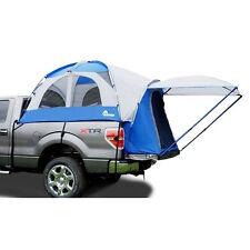 Napier Sportz Truck Tent: Full Size Regular Bed 57022 Truck Tent NEW