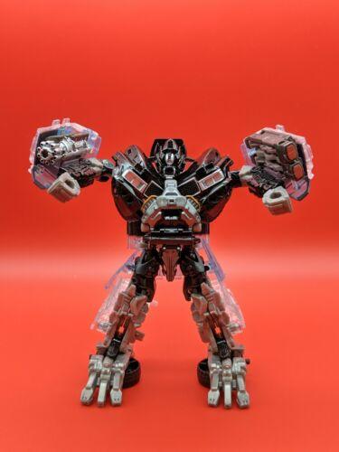 HFTD DOTM Assorted Transformers Figures : ROTF Variation Listing AOE