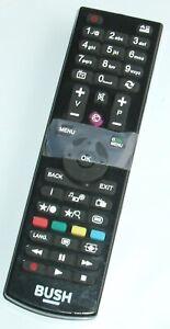 Original-bush-DLED43287FHD-Telecommande