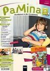PaMina 31/2015, Heft (2015, Geheftet)