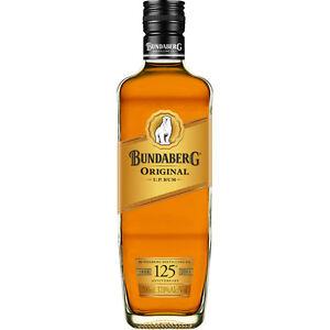 Bundaberg-UP-Rum-125th-Anniversary-2013-Label-700mL