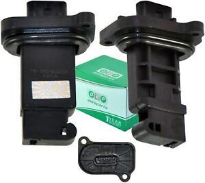 POUR-BMW-1-2-3-4-5-6-Serie-X1-X3-X4-X5-Z4-Masse-Air-Flow-Meter-Sensor-0280218266