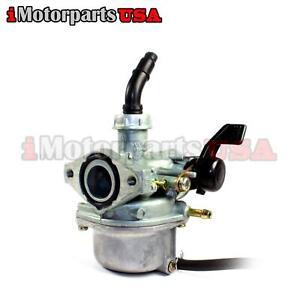 CARBURETOR FLOAT REPAIR KIT CHINESE SUNL ROKETA 50CC 70CC 90CC 110CC 125CC ATV