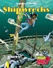 Shipwrecks by Adrian Vigliano (Hardback, 2010)