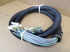 Epson R13ZA00XM3000 J1 Cable Unit 1000D