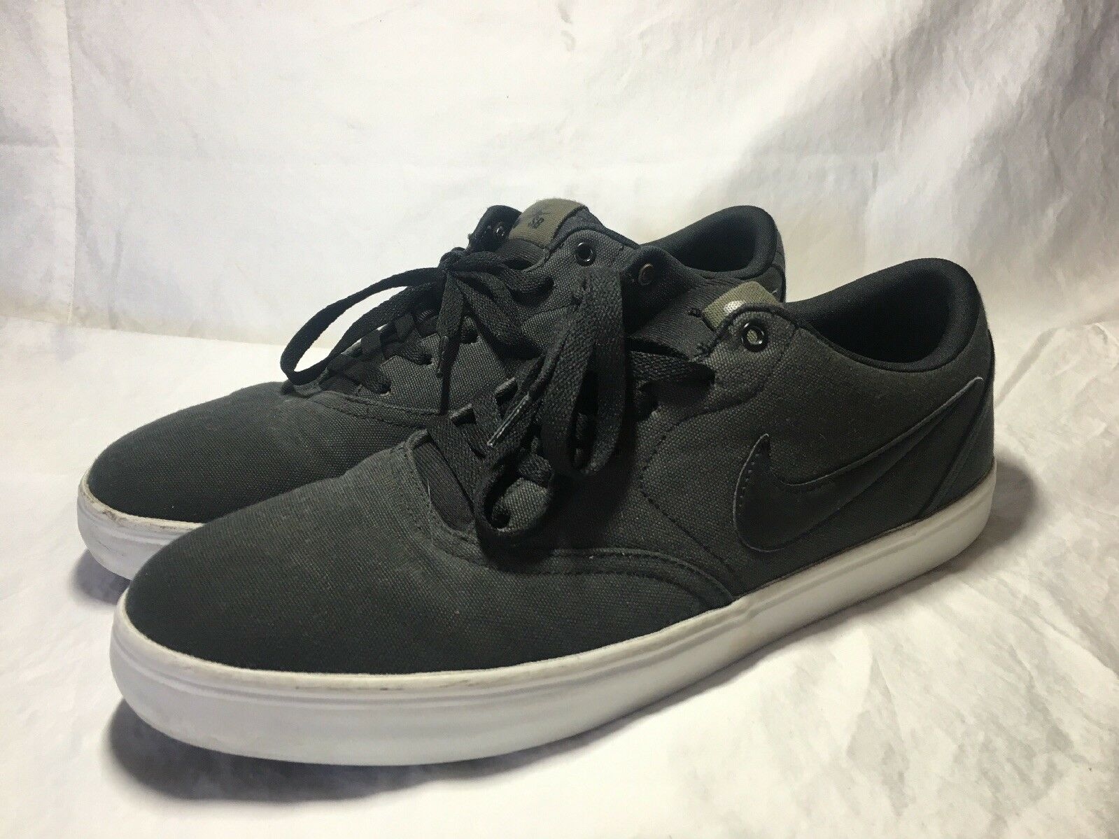 Nike sb men's shoes size 13 The most popular shoes for men and women