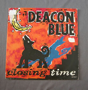 Vinilo-SG-7-034-45-rpm-DEACON-BLUE-I-WAS-LIKE-THAT-Record