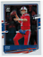 thumbnail 2 - 2020 Panini Donruss Optic Football YOU PICK To Complete Your Set From List 1-100