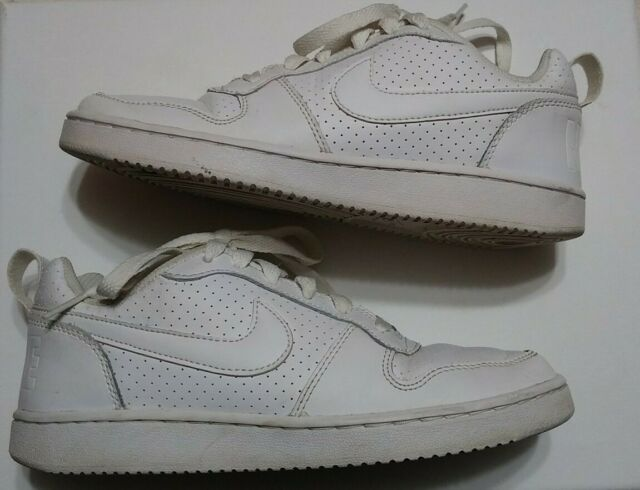 sneakers shoes for womens online