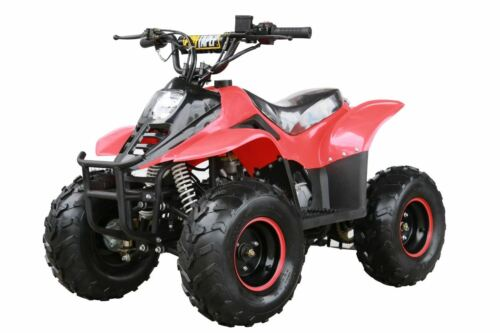 250mm Rear Back Shock Absorber Suspension Spring ATV Quad Buggy Taotao Coolster