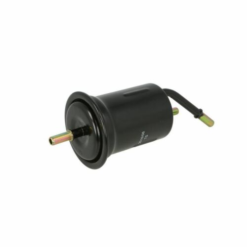 CARBURANT filtre JC Premium b30316pr