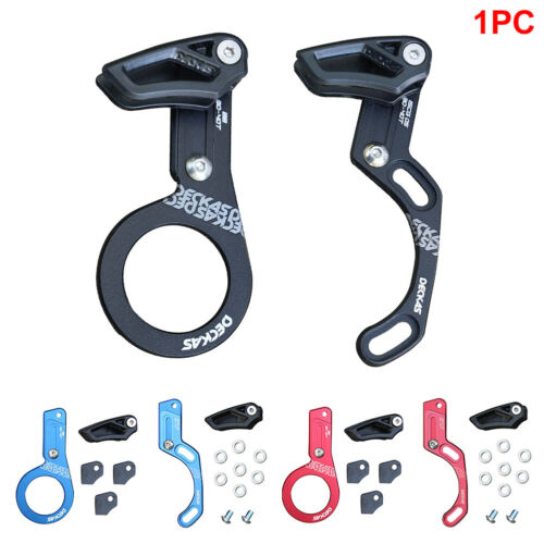 Bicycle MTB Chain Guide ISCG//BB Mount Perfector Road Bike Mountain Single Ring