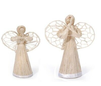 angel themed birthday party ideas collection on ebay