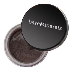 bareMinerals-EYECOLOR-Eyeshadow-in-VELVET-COCONUT-0-28g-TRAVEL-SIZE-Brown