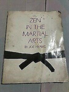 ZEN-IN-THE-MARTIAL-ARTS-BY-JOE-HYAMS